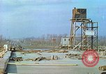 Image of Road reconstruction building industry and tourism in Europe after Worl Europe, 1950, second 33 stock footage video 65675060862
