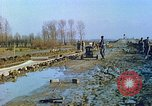 Image of Road reconstruction building industry and tourism in Europe after Worl Europe, 1950, second 42 stock footage video 65675060862