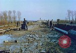 Image of Road reconstruction building industry and tourism in Europe after Worl Europe, 1950, second 44 stock footage video 65675060862
