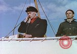 Image of radar to guide ships Europe, 1950, second 26 stock footage video 65675060864