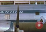 Image of radar to guide ships Europe, 1950, second 57 stock footage video 65675060864