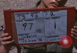 Image of United States airmen California United States USA, 1976, second 34 stock footage video 65675060869