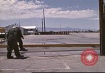 Image of United States airmen California United States USA, 1976, second 41 stock footage video 65675060869