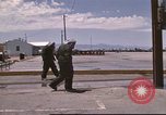 Image of United States airmen California United States USA, 1976, second 43 stock footage video 65675060869