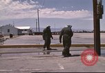 Image of United States airmen California United States USA, 1976, second 46 stock footage video 65675060869
