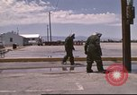 Image of United States airmen California United States USA, 1976, second 47 stock footage video 65675060869