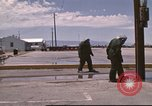 Image of United States airmen California United States USA, 1976, second 48 stock footage video 65675060869