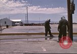 Image of United States airmen California United States USA, 1976, second 50 stock footage video 65675060869
