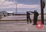 Image of United States airmen California United States USA, 1976, second 52 stock footage video 65675060869