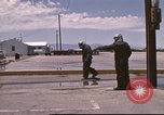 Image of United States airmen California United States USA, 1976, second 53 stock footage video 65675060869