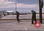 Image of United States airmen California United States USA, 1976, second 54 stock footage video 65675060869
