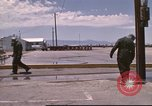 Image of United States airmen California United States USA, 1976, second 56 stock footage video 65675060869