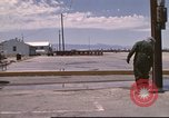 Image of United States airmen California United States USA, 1976, second 57 stock footage video 65675060869