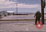 Image of United States airmen California United States USA, 1976, second 58 stock footage video 65675060869