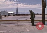 Image of United States airmen California United States USA, 1976, second 61 stock footage video 65675060869