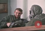 Image of United States airmen California United States USA, 1976, second 45 stock footage video 65675060871