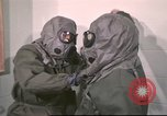 Image of United States airmen California United States USA, 1976, second 58 stock footage video 65675060871