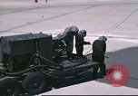 Image of United States airmen California United States USA, 1976, second 10 stock footage video 65675060877
