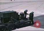 Image of United States airmen California United States USA, 1976, second 11 stock footage video 65675060877