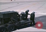 Image of United States airmen California United States USA, 1976, second 12 stock footage video 65675060877