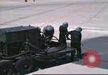 Image of United States airmen California United States USA, 1976, second 13 stock footage video 65675060877
