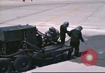 Image of United States airmen California United States USA, 1976, second 14 stock footage video 65675060877