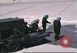 Image of United States airmen California United States USA, 1976, second 15 stock footage video 65675060877