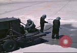 Image of United States airmen California United States USA, 1976, second 16 stock footage video 65675060877