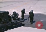 Image of United States airmen California United States USA, 1976, second 18 stock footage video 65675060877