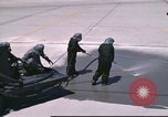 Image of United States airmen California United States USA, 1976, second 20 stock footage video 65675060877