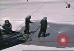 Image of United States airmen California United States USA, 1976, second 23 stock footage video 65675060877