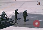 Image of United States airmen California United States USA, 1976, second 24 stock footage video 65675060877