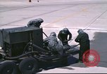 Image of United States airmen California United States USA, 1976, second 43 stock footage video 65675060877
