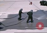 Image of United States airmen California United States USA, 1976, second 50 stock footage video 65675060877