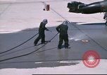 Image of United States airmen California United States USA, 1976, second 52 stock footage video 65675060877