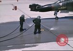 Image of United States airmen California United States USA, 1976, second 54 stock footage video 65675060877
