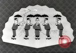 Image of Animated anti-Japan propaganda in World War 22 United States USA, 1945, second 17 stock footage video 65675060884