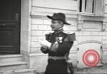 Image of Admiral in Special Full Dress uniform United States USA, 1925, second 9 stock footage video 65675060893