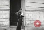 Image of Admiral in Special Full Dress uniform United States USA, 1925, second 18 stock footage video 65675060893