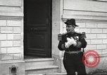 Image of Admiral in Special Full Dress uniform United States USA, 1925, second 20 stock footage video 65675060893