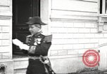 Image of Admiral in Special Full Dress uniform United States USA, 1925, second 21 stock footage video 65675060893