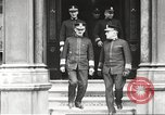Image of Admiral in Special Full Dress uniform United States USA, 1925, second 50 stock footage video 65675060893
