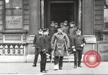 Image of Rear Admiral William A  Moffett United States USA, 1925, second 14 stock footage video 65675060895