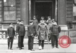 Image of Rear Admiral William A  Moffett United States USA, 1925, second 17 stock footage video 65675060895