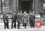 Image of Rear Admiral William A  Moffett United States USA, 1925, second 18 stock footage video 65675060895