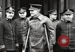 Image of Rear Admiral William A  Moffett United States USA, 1925, second 27 stock footage video 65675060895