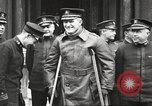 Image of Rear Admiral William A  Moffett United States USA, 1925, second 29 stock footage video 65675060895