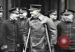 Image of Rear Admiral William A  Moffett United States USA, 1925, second 30 stock footage video 65675060895