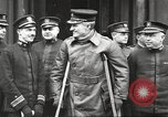 Image of Rear Admiral William A  Moffett United States USA, 1925, second 32 stock footage video 65675060895