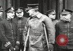 Image of Rear Admiral William A  Moffett United States USA, 1925, second 33 stock footage video 65675060895